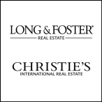 Long & Foster I Christie's International Real Estate