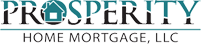 prosperity mortgage logo