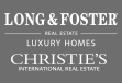 Christies Luxury Homes