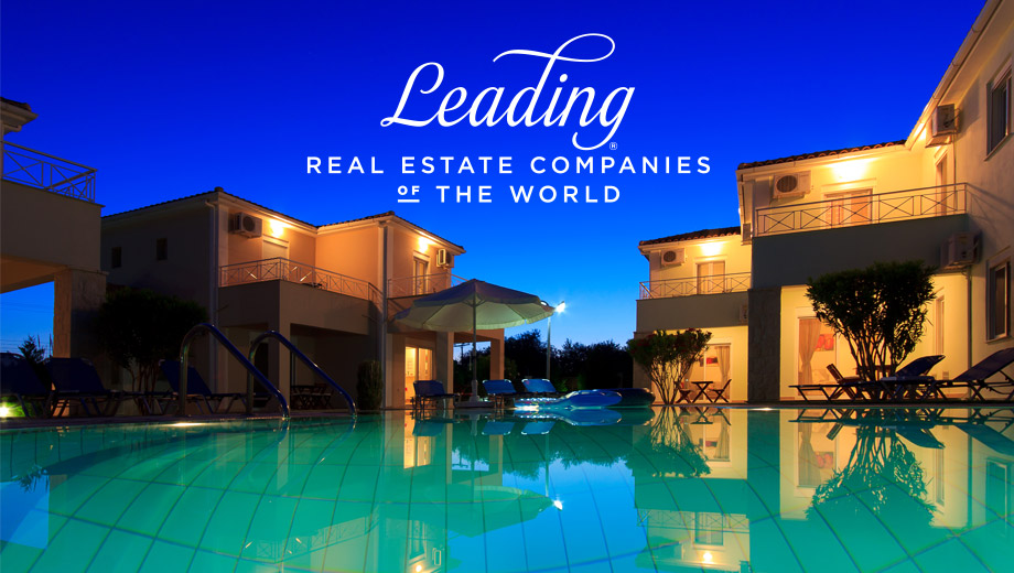 Proud Member of the Leading Real Estate Companies of the World