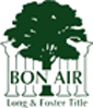 Bon-Air/Long &