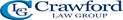 Crawford Law Group Logo