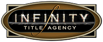 Infinity Title Agency