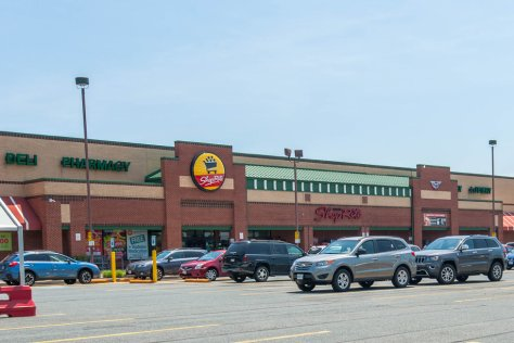 shop rite belcamp md