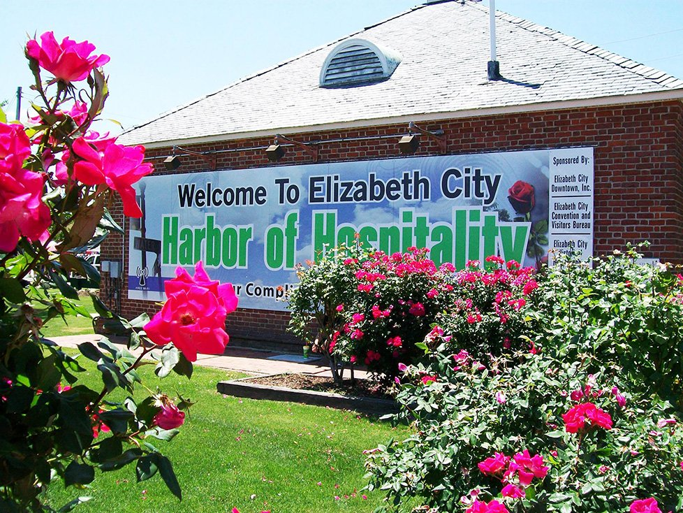 Living In Elizabeth City Nc Housing Schools Attractions Long