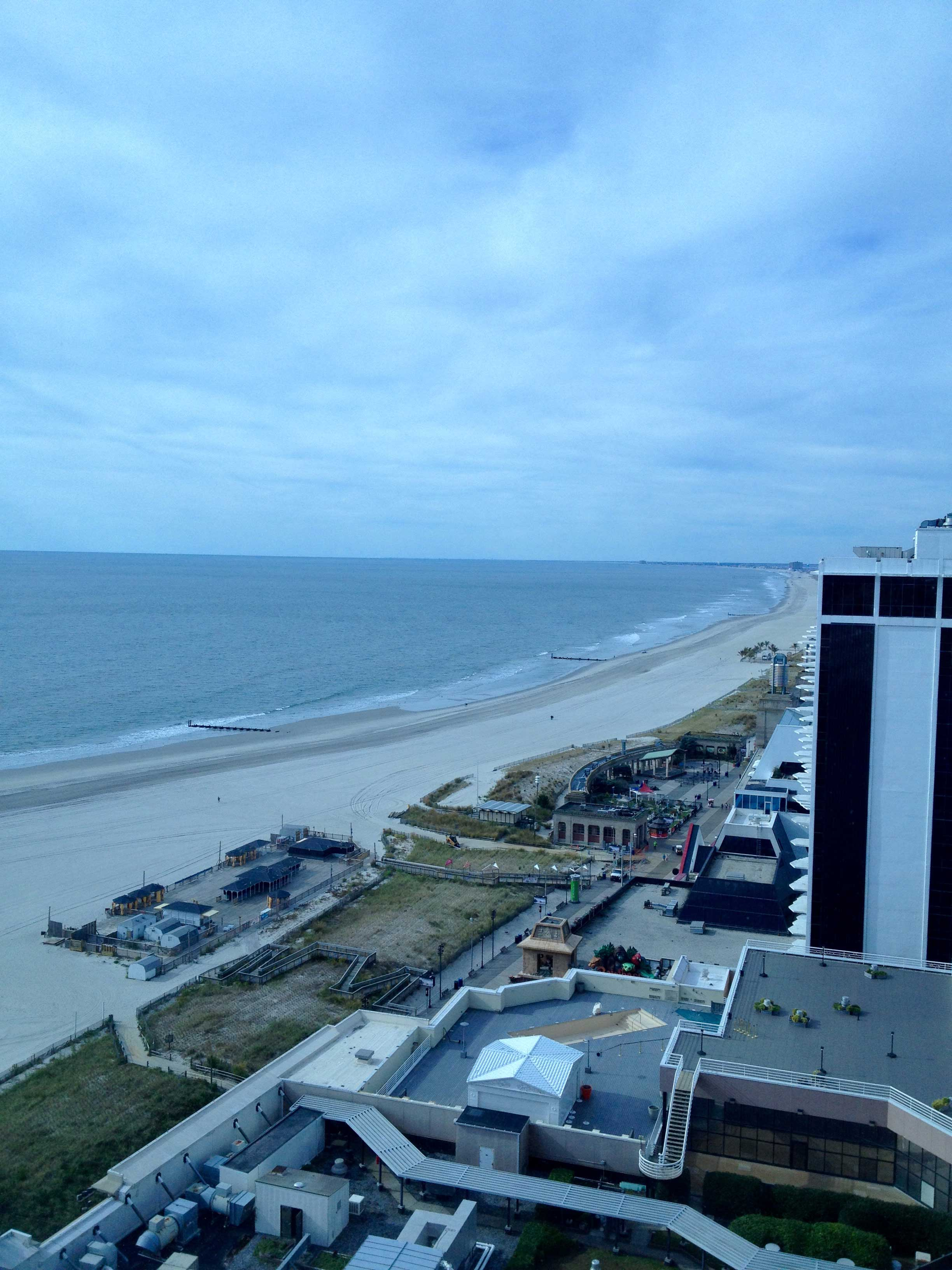Living in Atlantic City, NJ | Community Info | Long and Foster