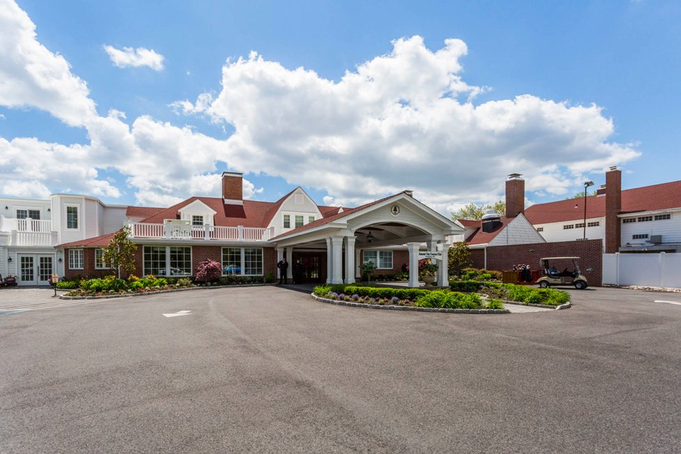 country club northfield nj