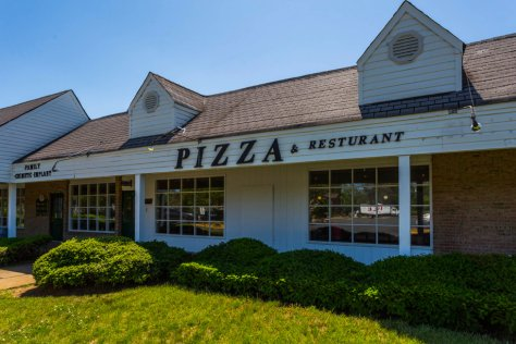 pizza restaurant in colts neck nj