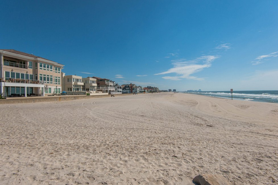 beachfront homes longport nj