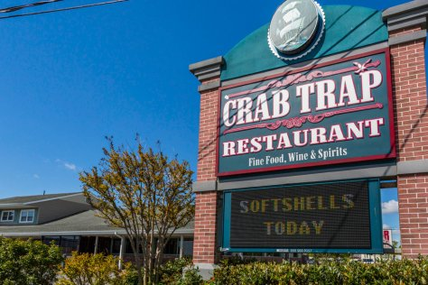 crab trap restaurant somers point nj