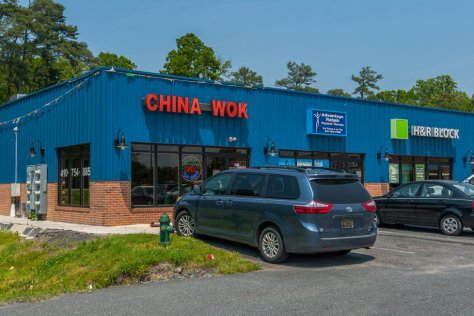china wok federalsburg md