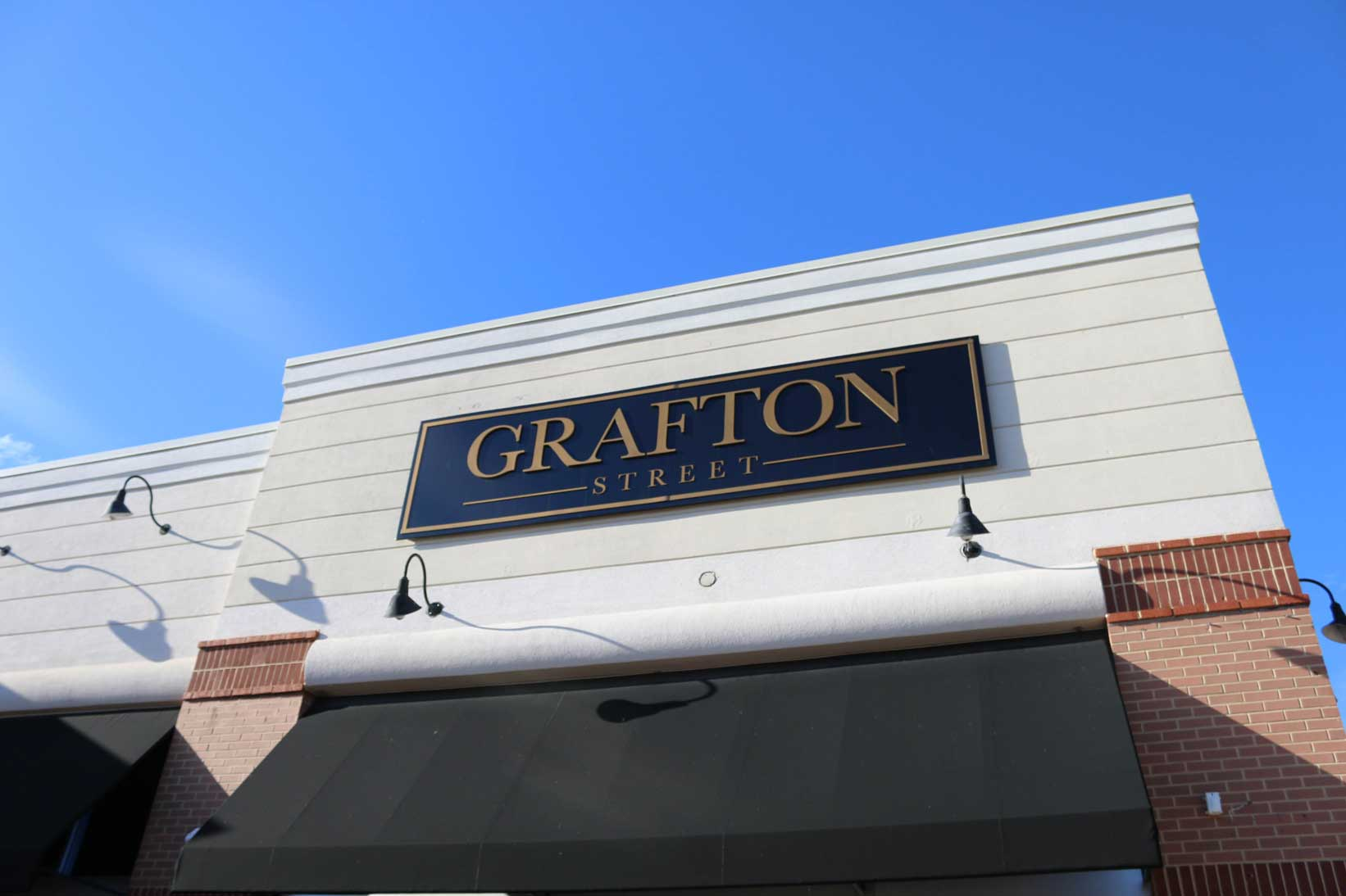 Grafton in Gainesville, VA
