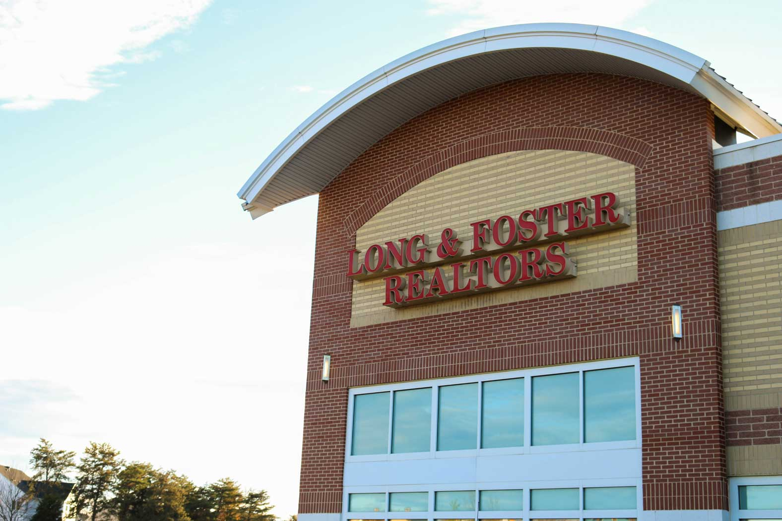 Long & Foster in Gainesville, VA