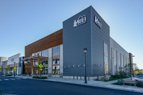 rei in king of prussia pa