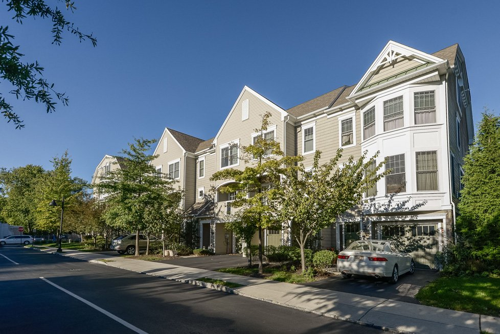 townhouses in ardmore pa