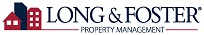 Long & Foster Property Management