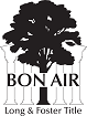 Bon Air L&F Title Agency Richmond