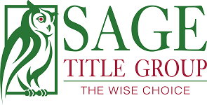 Sage Title Group Hickory Ridge