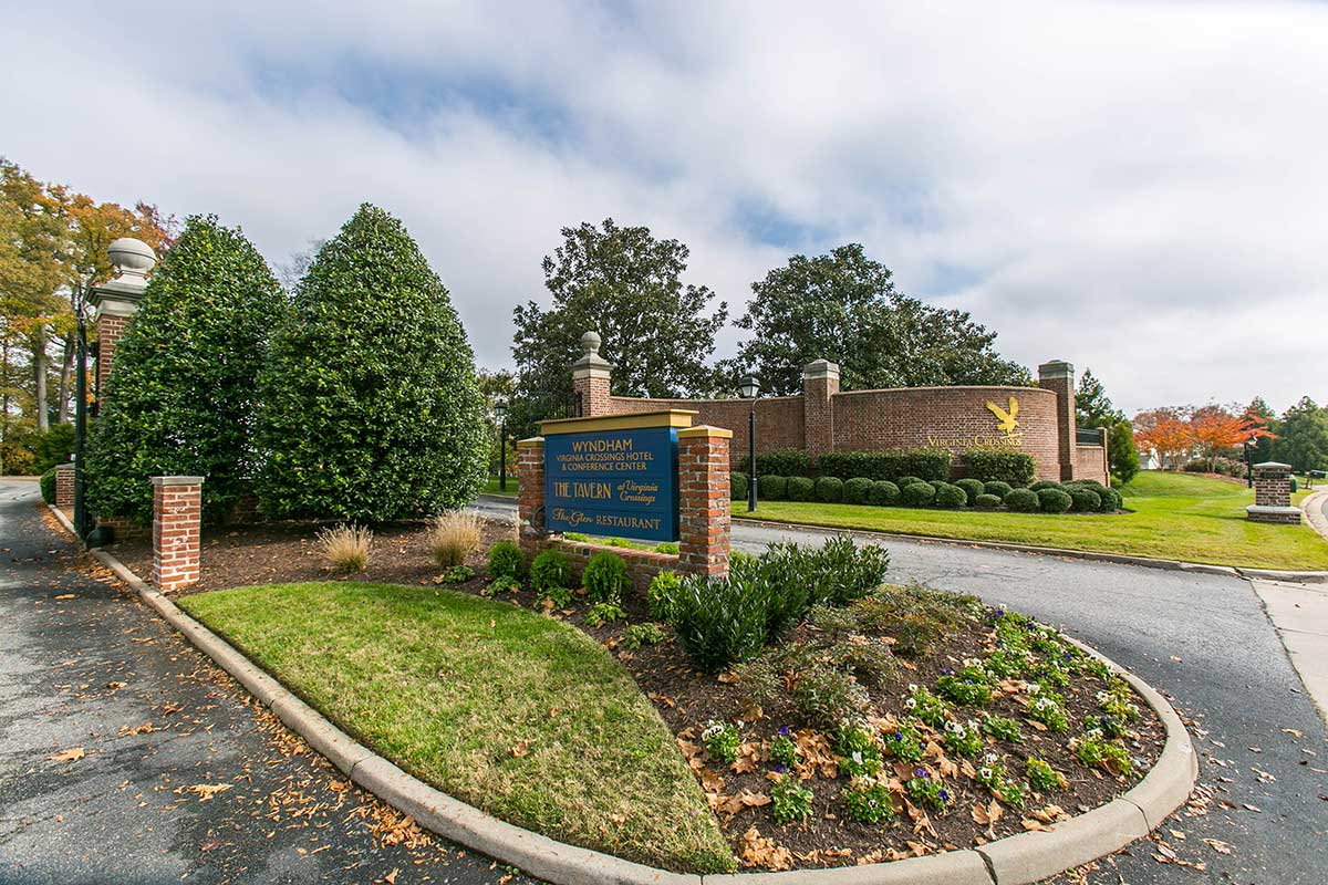 Wyndham in Glen Allen, VA