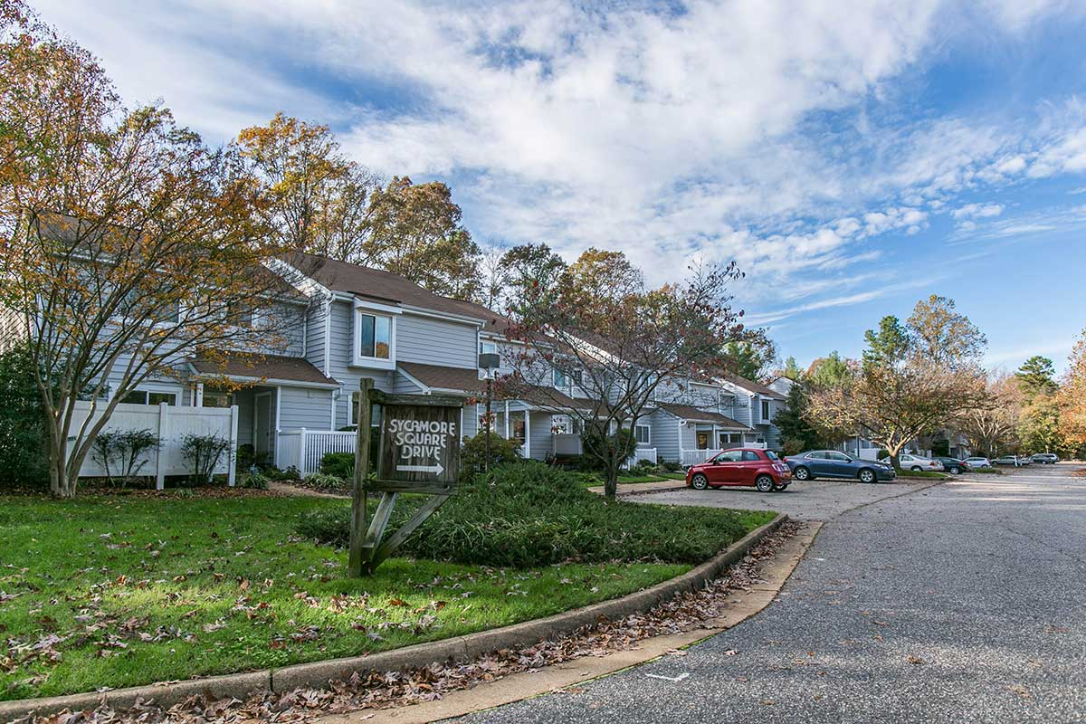 Midlothian va schools parks homes for Sycamore square