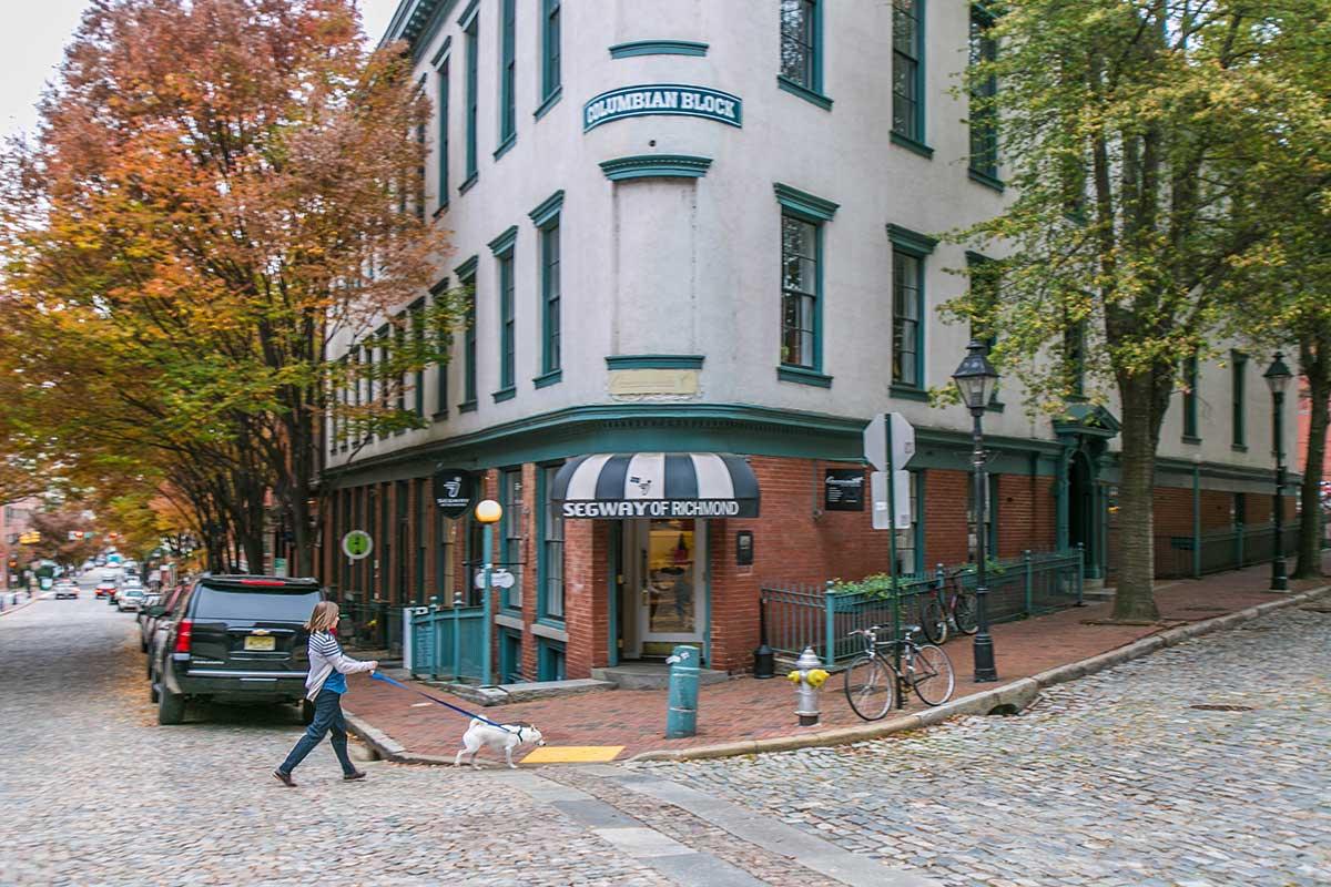 The 10 Best Richmond Restaurants 2017 - TripAdvisor