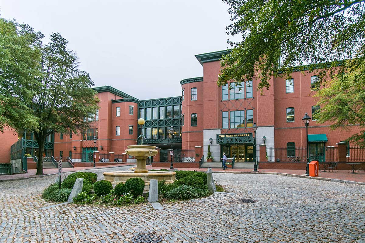 Richmond, VA Apartments for Rent Apartment Finder