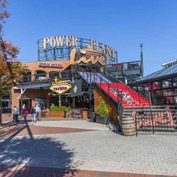 Baltimore Home Rentals Bel Air Md